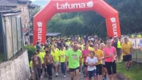 andorno-locato-in-festa-2018-biella24-007
