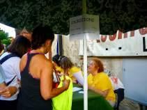 andorno-locato-in-festa-2018-biella24-008