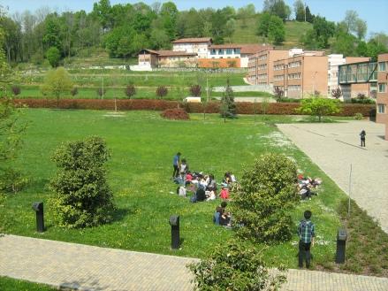 biella-città-studi-nuova-biella24