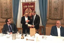 biella-leo-club-unione-ciechi-biella24-001