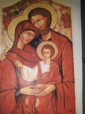 biella-sacra-famiglia-nazareth-biella24.jpg
