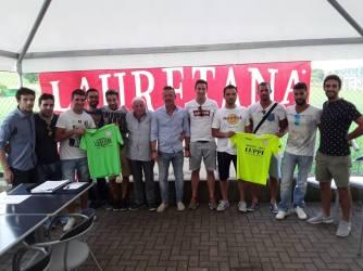 calcio-present-occhieppese-2018_19-biella24-003