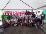 calcio-present-occhieppese-2018_19-biella24-004
