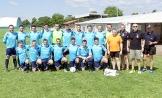 calcio-squadra-aia-prosecco-biella24-001