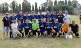 calcio-squadra-aia-prosecco-biella24-002