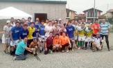 calcio-squadra-aia-prosecco-biella24-003