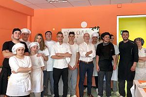 città-studi-corso-agroalimentare-biella24