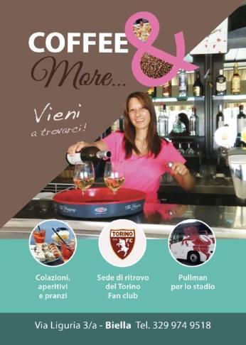 coffee & mare biella24
