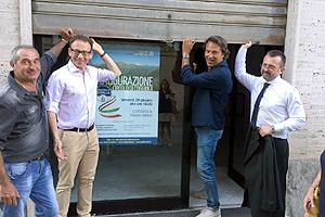 coggiola-inaugurazione-sede-fdi-biella24-001