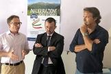 coggiola-inaugurazione-sede-fdi-biella24-003