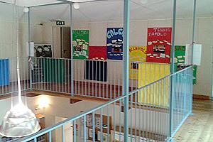 cossato-mostra-scuole-biblioteca-biella24