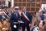 Giuseppe Ramella Pezza