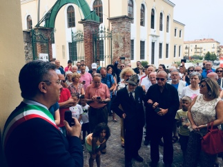 inaugurazione_funicolare_sindaco.jpg