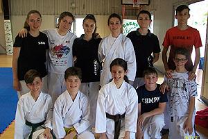 karate-dragon's-brandizzo-biella24