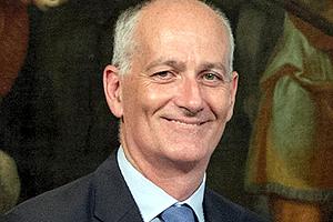 M_gabrielli-capo-della-polizia_1