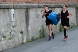 miagliano-wool-beer-race-2018-biella24-007