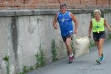 miagliano-wool-beer-race-2018-biella24-019