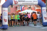 miagliano-wool-beer-race-2018-biella24-021