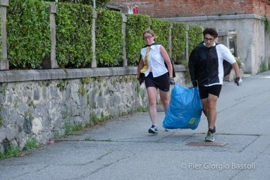miagliano-wool-beer-race-2018-biella24-024