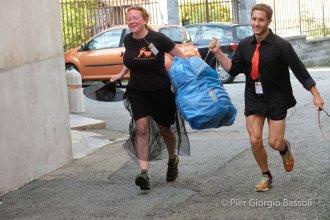 miagliano-wool-beer-race-2018-biella24-037