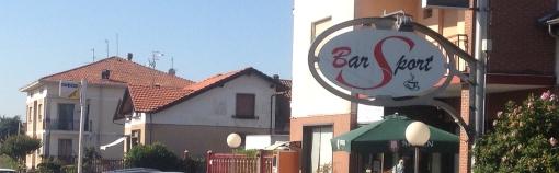reclame.bar-sport-sandigliano-biella24