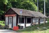 valle-cervo-negozi-chiusi-biella24-001