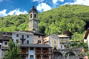 valle-cervo-negozi-chiusi-biella24-002