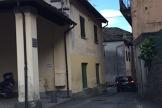 valle-cervo-negozi-chiusi-biella24-003
