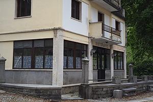 valle-cervo-negozi-chiusi-biella24-004