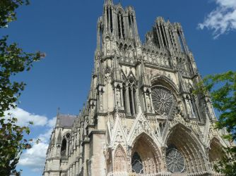 00_cathedrale_de_reims_12_credit_photo_crtca_0