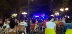 andorno-serata-ricordi-ferragosto-biella24-001