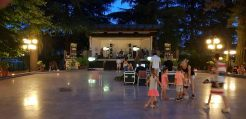 andorno-serata-ricordi-ferragosto-biella24-003