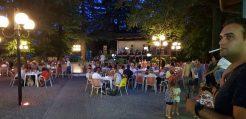 andorno-serata-ricordi-ferragosto-biella24-004