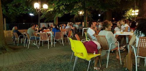 andorno-serata-ricordi-ferragosto-biella24-005