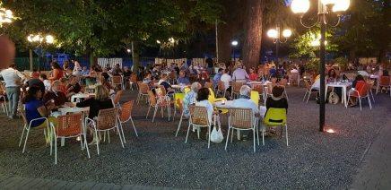 andorno-serata-ricordi-ferragosto-biella24-007