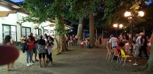 andorno-serata-ricordi-ferragosto-biella24-008