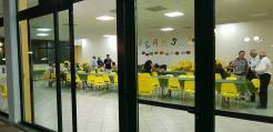 andorno-serata-ricordi-ferragosto-biella24-010