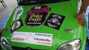 biella-ursis-rally-biella24-001