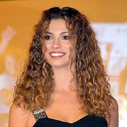 biella-veronica-lacara-miss-italia-biella24