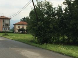 borriana-danni-maltempo-biella24-002