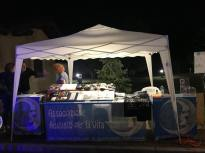 borriana-festa-country-2018-biella24-003
