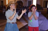 borriana-festa-country-2018-biella24-004