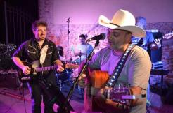 borriana-festa-country-2018-biella24-009