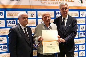 calcio-biellese-donne-rocchetti-premiato-biella24-001