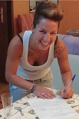 calcio-biellese-donne-triassi-biella24-001