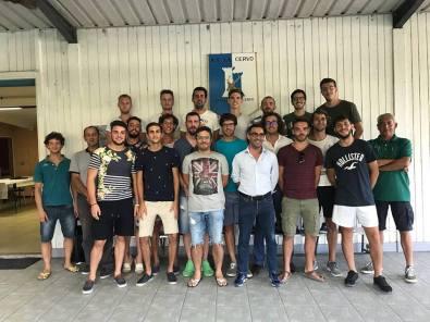 calcio-pres-fcbiella-biella24