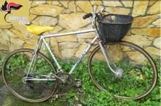 cc-bici-abbandonate-agosto-2018-biella24-001