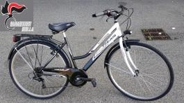 cc-bici-abbandonate-agosto-2018-biella24-002