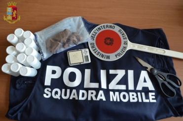cossato-arresto-spaccio-agosto-18-biella24