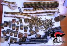 cossato-cc-armi-sequestrate-biella24-001